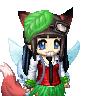I am a Tranny 8D's avatar