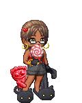 Sparkl3s is da b3st's avatar