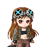 [x.Semika.x]'s avatar