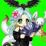 YumeAyame's avatar
