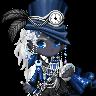ApparitionFox's avatar