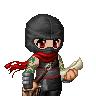 dark ninja crow's avatar