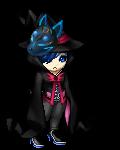 Bec190e's avatar