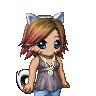 Misha1517's avatar