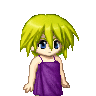 Mishie the Bitchy's avatar