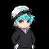 Seokei's avatar