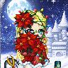 Clara Darling's avatar
