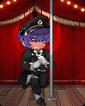 Prince Leucosia's avatar