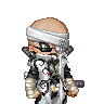 Steak-n-Eggs's avatar