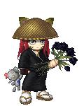 Voldimir's avatar