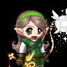 Evil Black Demon Dragon's avatar
