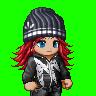 guardian_angel_king's avatar