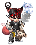 rocker-1283's avatar