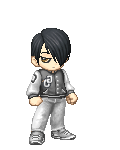 Angry myspacewhoreURL's avatar