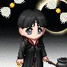 Tatsie Angel's avatar