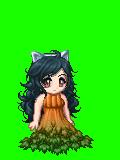 xxsakura_uchihaxx97's avatar
