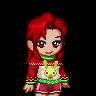 sissyziren's avatar