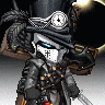 Earth Priest's avatar