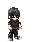 Emotionless_Fox_Boy101's avatar