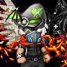 hotsutff 21's avatar