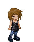 Cinna Fashion's avatar