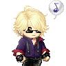 Autumn Poet's avatar