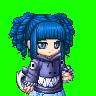 Ethol_E.Riddle's avatar