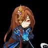 Pantsukon's avatar