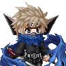 Sharkeedo's avatar