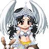 Zilly_Lizzy_Kilala's avatar