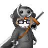 ikubak's avatar
