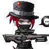 popsicle's avatar