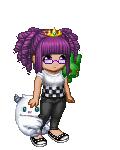 jojo_22's avatar