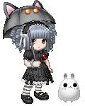 Zsocachan's avatar