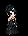 Xx devil_in_heaven xX's avatar
