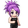 HelloKittyCutiie's avatar