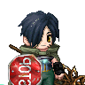 Okarenrenos's avatar