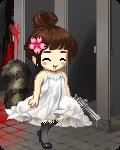Rawraphobic Dinosaur's avatar