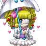Hikari 1111's avatar
