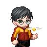Harry_James_Potter's avatar