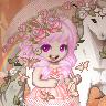 2BleedingRozes3's avatar