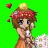explosive__cheesepoofs's avatar