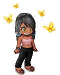 KH547765's avatar