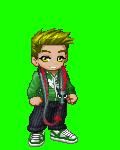 Master LOW RIDER's avatar