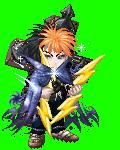 holy vegetassj4's avatar