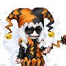 xX_eMonster_Xx's avatar