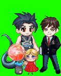 inigo-montoya123's avatar