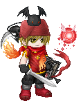 SwagKidddYoung777's avatar