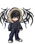iiFewlx3's avatar