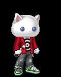 beep_101's avatar